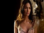 Megan Fox In Jonah Hex [HD 1080p] Super Sharp