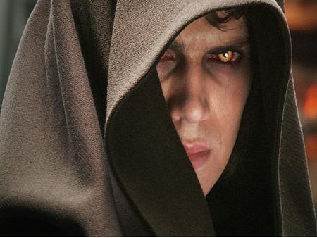 Star Wars Revenge of the Sith - revenge, sith, revenge of the sith,