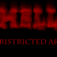 Hell is restricted