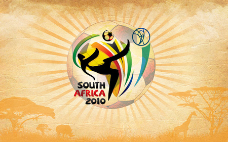 South Africa - football, championship, world cup, south africa
