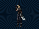Final.Fantasy.VII.Cloud.Strife