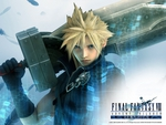FF7.AC.Cloud.Strife