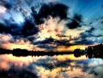 Beautiful Sunset - [HD1080p]