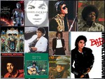 Michael Jackson The 1 Year Anniversary of his Unexpected Death