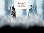 Ezio and his creed