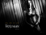 Emily_Blunt_in_The_Wolfman
