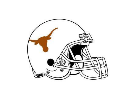 Texas Longhorns Football Sports Background Wallpapers On Desktop