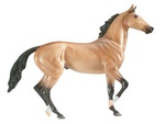breyer horse that i used to have
