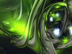 Looped Lime
