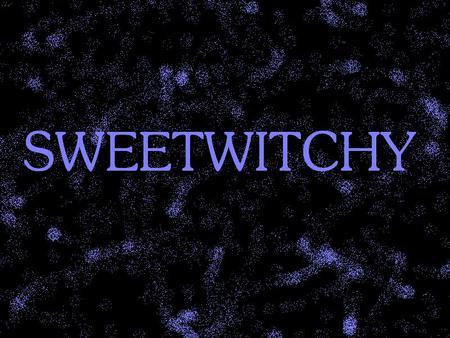 For Karyn - purple, art, black, wallpaper