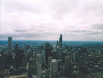 Chicago - Sears Tower