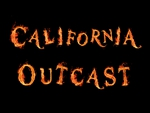 California Outcast