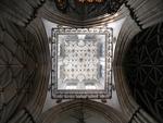 York Minster Tower