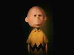 Charlie Brown 3D