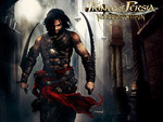 Prince_Of_Persia-Warrior Within-