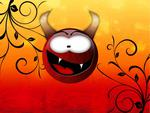 devilish-flowery-vektor