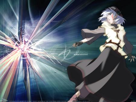anime live wallpaper apk hack