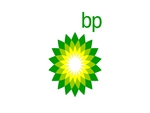 Beautiful British Petroleum