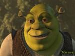 Shrek_2001_