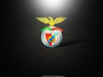 benfica wallpaper