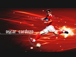 Oscar Cardozo