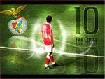 Rui Costa 10