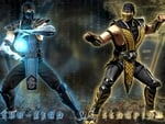 Sub-Zero-vs-Scorpion--Mortal-Kombat