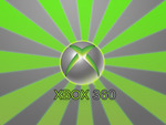 xbox360 is the awsome of the awsomes