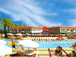 Hotel Club Viva Paradiso, Turkey, Belek