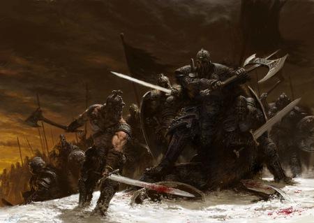 combat - combat, warriors, solders, fight
