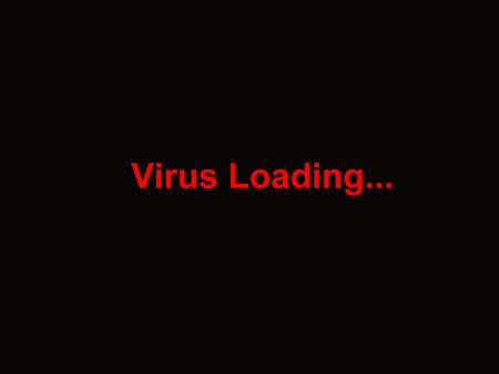 Virus Loading 3d And Cg Abstract Background Wallpapers