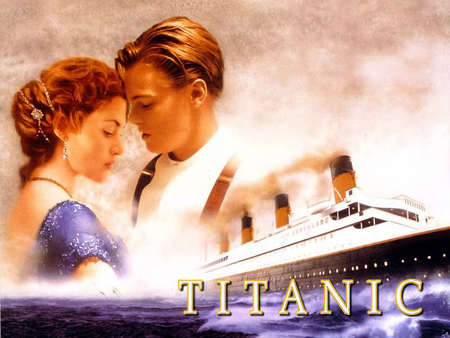 Titantic - movie, jack, ship, actress, ocean, titanic-history, actor