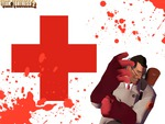 Team Fortress 2 Medic