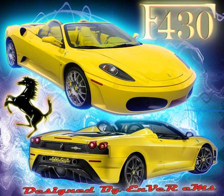 f430 - nice, f430, best, ferrari