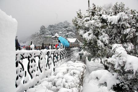 Shimla-view-hd-wallpaper-free trip tap toe.