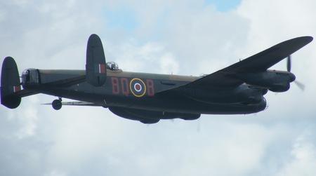 Lancaster PA 474