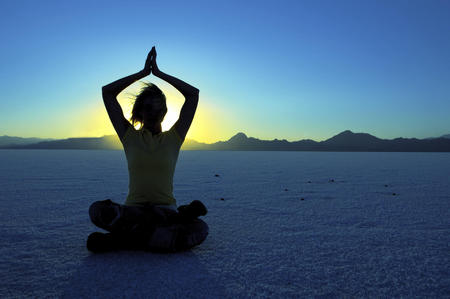 Yoga Meditation Photography Abstract Background Wallpapers On Desktop Nexus Image 42090