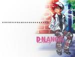 dnangel-niwa_daisuke-sugisaki_yukiru