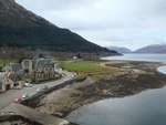 South Ballachulish