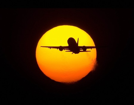 Going to the Sun - sun, background, afternoon, sundown, gold, multicolor, access, wallpaper, bright, wander, sunrises, dawn, transit, flush, brightness, fire, flying, voyage, into, peregrination, flagrant, ambar, trek, trip, take-off, amber, liftoff, itineration, other, fly, plane, air, nature, desktop, clarity, orange, journey, yellow, run, evening, golden, black, technology, sky, aircraft, sunshine, photoshop, fullscreen, colorful, travel, flight, photography, sunsets, hot, light, stars, photo, multi-coloured, passage, sunlight, colors, airplane, colours, jet, natural