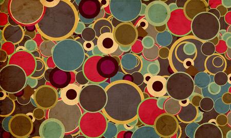 Burbujas - bubbles, colores, burbujas, circulos