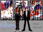 dark_mousy-dnangel-niwa_daisuke-sugisaki_yukiru