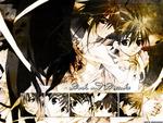 dark_mousy-dnangel-niwa_daisuke-shounen_ai
