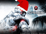 Crysis Christmas Special Edition