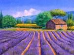 Jean-Marc_Janiaczyk painting