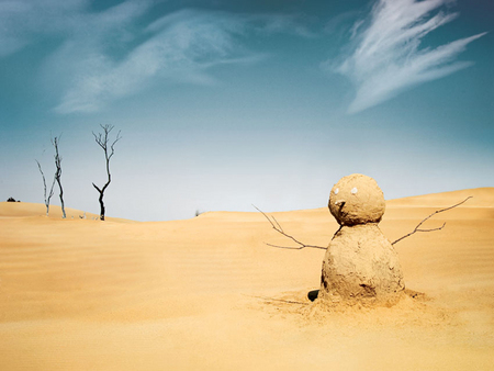 tema - tema, photography, desert, wallpaper