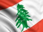 Proud 2b Lebanese