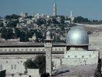 Masjid Al Aqsa - 1986
