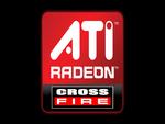 ATI Radeon Crossfire
