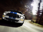 2007-Ford-Shelby-GT500-Production-White-F-Speed